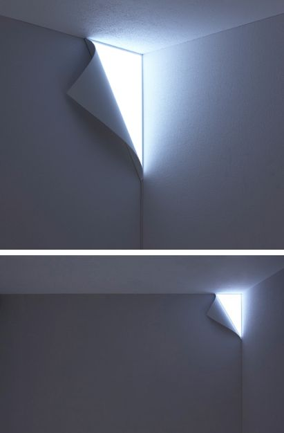 about cool lamps on pinterest simple bedrooms scandinavian bedroom
