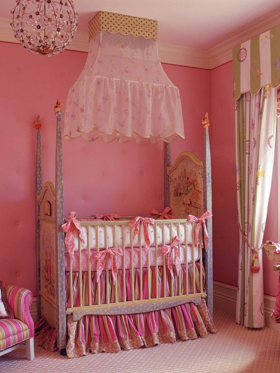 Beautiful Baby Nurseries 187 best the babies room images on pinterest | babies nursery