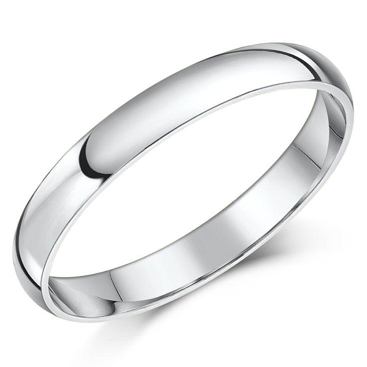 10 best Mens Engagement Rings images on Pinterest