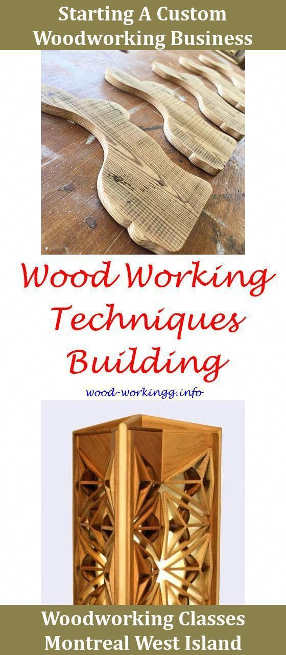 Jet Woodworking Machinery Hashtaglistharbor Freight Woodworking