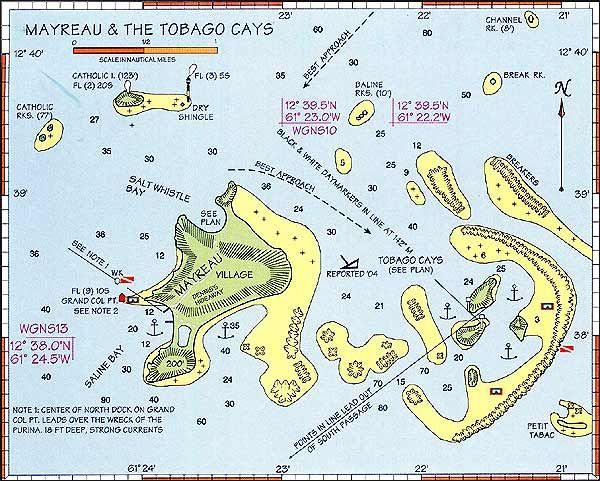 Best Trinidad Map Ideas On Pinterest Map Of Trinidad Map Of - Road map of grenada island