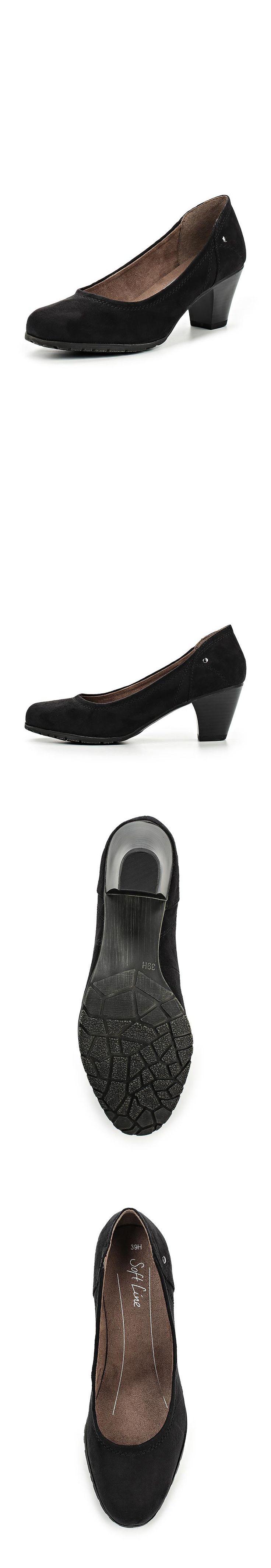 Женская обувь туфли Jana за 2499.00 руб.
