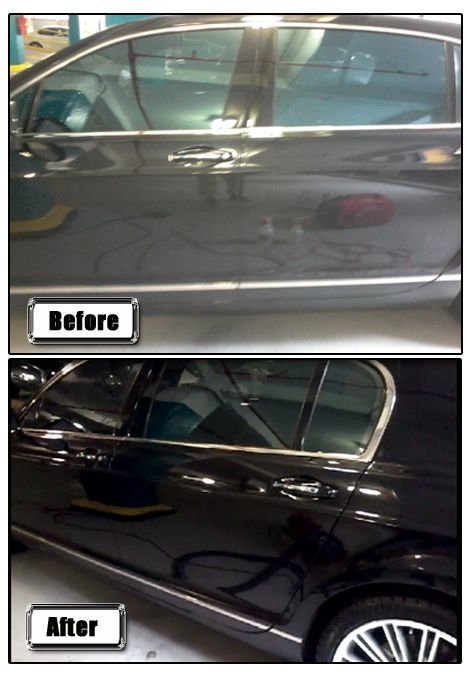 160 best car wash business and franchise tips images on pinterest a trained professional at detailxperts will show you the ins and outs of steam cleaning at detailxperts open doors events for show car detailing on solutioingenieria Gallery