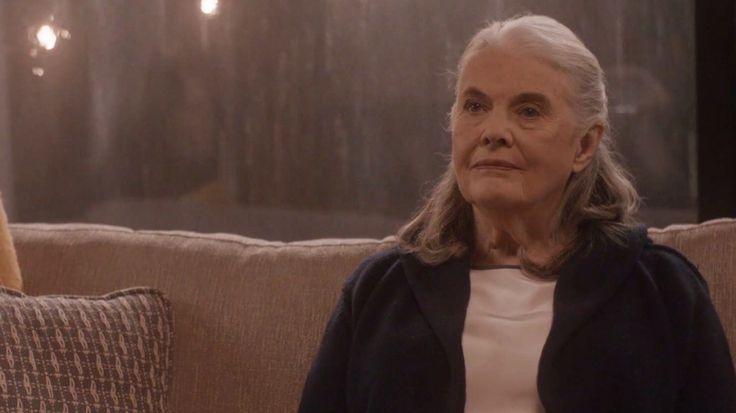 NPR News: A Hologram Husband Keeps Lois Smith Company In 'Marjorie Prime' | Visit http://www.omnipopmag.com/main For More!!! #Omnipop #Omnipopmag