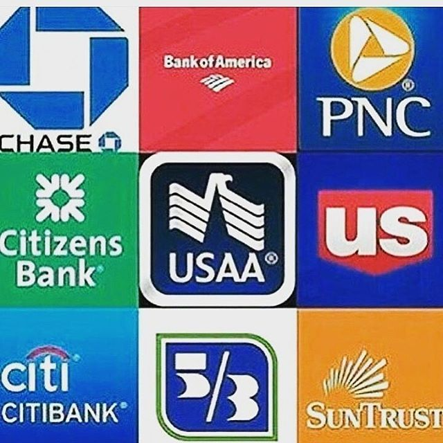 IF YOU HAVE AN 🏦 ACCOUNT With (CHASE) (BOA) (CITIBANK) (USAA) (US BANK) (FIFTH/3) (BB&T) (SUNTRUST) (REGIONS) (TD) (CAPITAL ONE) (PNC) (ANY CREDIT UNION) And Any Other Bank I Missed (All Bank In The U.S Qualify) We Can Make Between $2,500- $10,000 💰💸💳 GUARANTEED 🔌🏧 DM Me Or Text And I'll Explain The Details (501) 566- 1307 💸💸💸 It Doesn't Matter If Your Account Is In The Negative Or Zero Balance Lets Get Started 💳🏧 THIS WORKS FOR ALL STATES ALL BANKS QUALIFY🇺🇸 All USAA and…