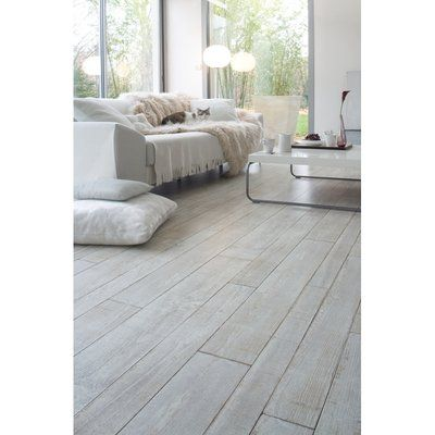 Best 20 sol pvc imitation parquet ideas on pinterest - Prix sol pvc imitation parquet ...