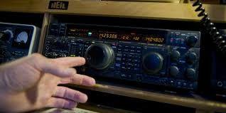 Résultats de recherche d'images pour «photos ham radio»