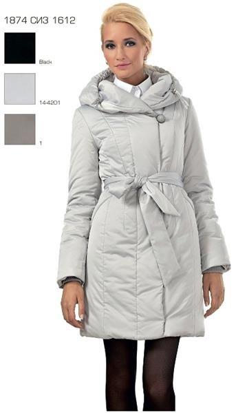 Где в новосибирске купить пальто в кредит