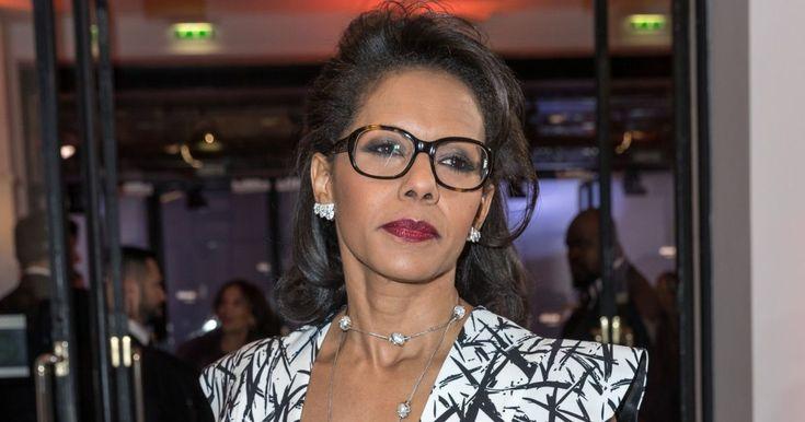 Audrey Pulvar, signataire d'une pétition anti-FN, suspendue d'antenne                      Audrey Pulvar a été temporairement écartée de l'antenne de CNews. En effet, selon nos confrères du Parisien, la journaliste ... http://www.purepeople.com/article/audrey-pulvar-signataire-d-une-petition-anti-fn-suspendue-d-antenne_a232822/1
