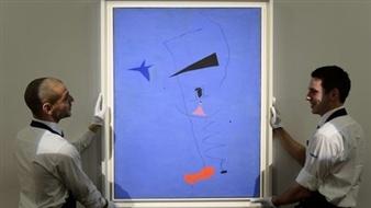 49 Best Jackson Pollock B 1903 D 1956 Images On Pinterest