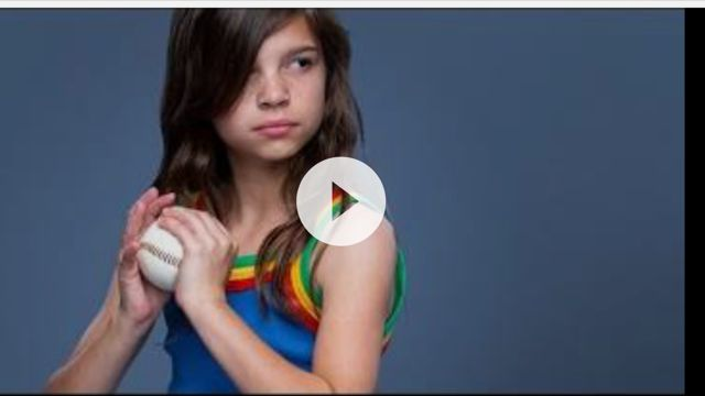 In 2014, Always, a feminine hygiene brand, created a video campaign #LikeAGirl to re-define the phrase from an insult and negative inference to something powerful and strong. Not only did the campaign aim to break down female gendered stereotypes of weakness and vanity, but it sought to champion the confidence of millennium girls during puberty, a time when they often feel most awkward and unconfident.
