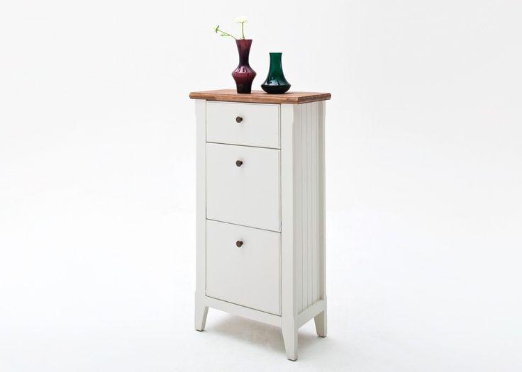 ber ideen zu schuhschrank weiss auf pinterest. Black Bedroom Furniture Sets. Home Design Ideas