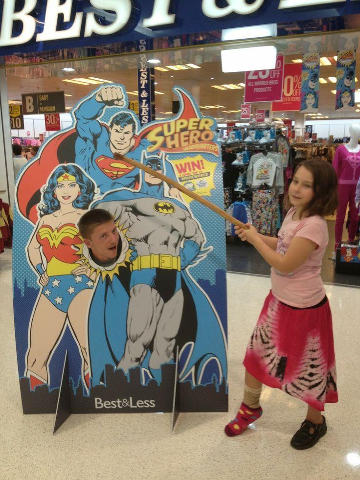 "I added ""Maid in Australia: Shopping like superheroes"" to an #inlinkz linkup!http://www.maidinaustralia.com/2014/05/shopping-mia-style.html"