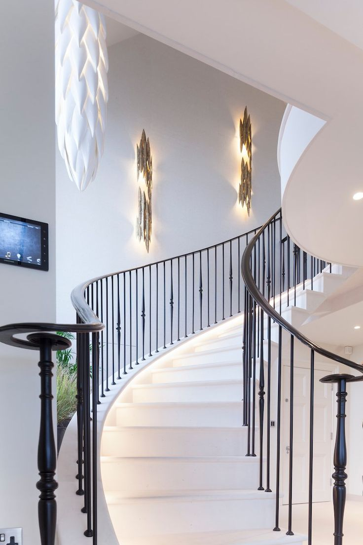 1000 Ideas About Metal Balusters On Pinterest Metal