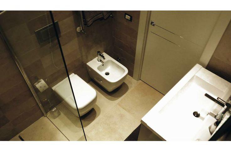 Oltre 25 fantastiche idee su doccia in pietra su pinterest for Riparazione della cabina di log