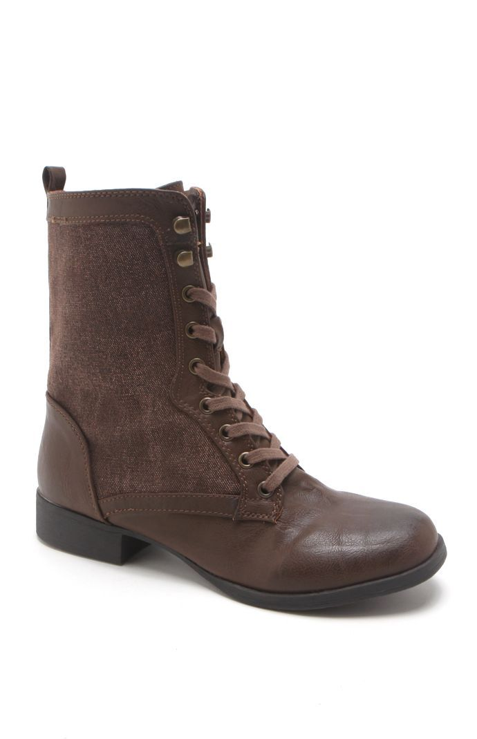 rage boots 28 images 49 shoes justin chestnut rage