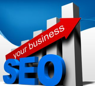 SEO services are one of the most significant and absolutely necessary part of any kind of branding effort. Avail the SEO services from the SEO Agency in #India and start enjoying numerous benefits #SEO offers. http://www.creationinfoways.com/seo-services-company.html