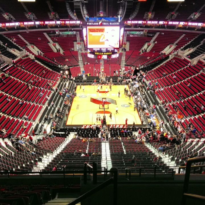 Portland Blazers Game: 237 Best Images About Portland Trail Blazers On Pinterest