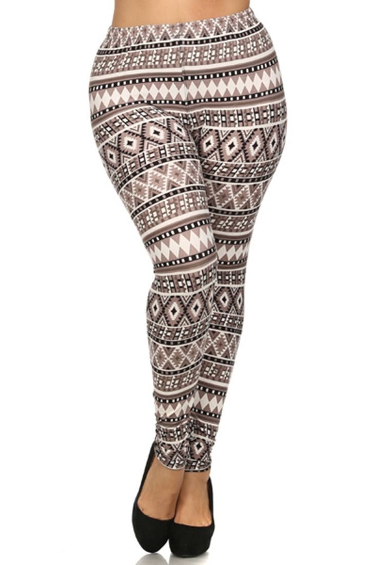 plus size dress yoga pants and leggings