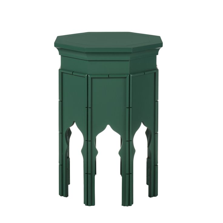 sof u00e1 tapizado de 2 plazas proa ii mesas outdoor wood tables design wood stud design tables