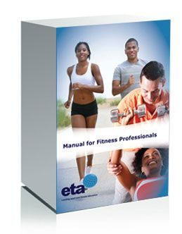 The course objective is to give you the knowledge and skills to enter the workplace in the fitness industry as a personal trainer or fitness instructor.