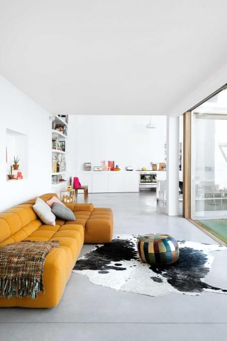 living-room-kitchen-Vercruysse-home-jan16