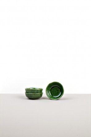 8cm sauce dish www.mij.com.au