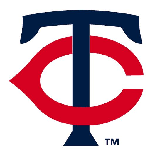 Minnesota Twins Logo #1
