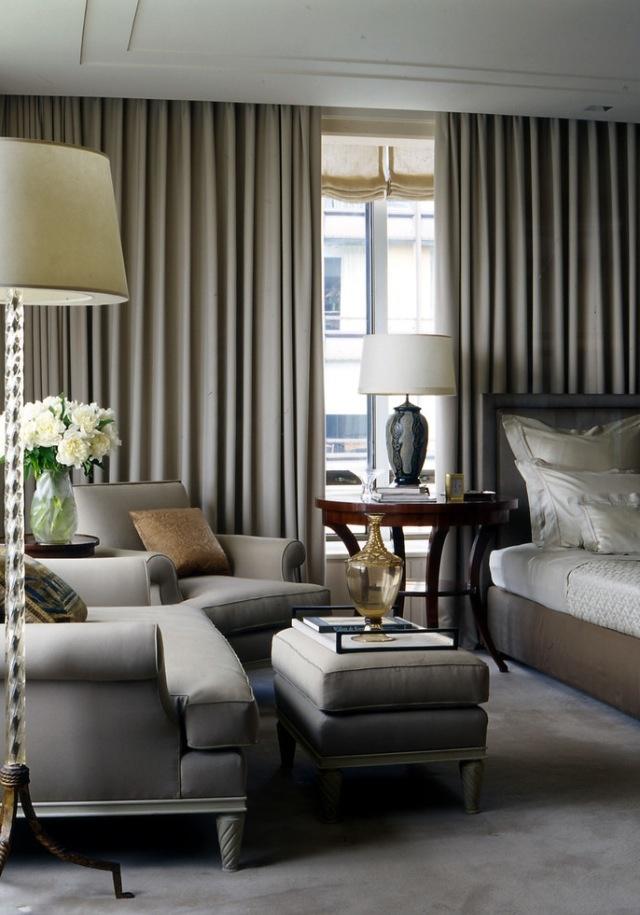 77 best London Master Bedroom images on Pinterest Bedrooms Live