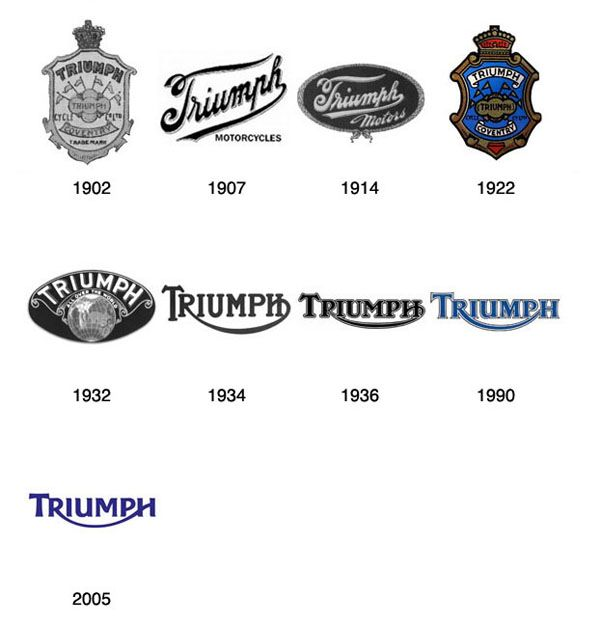 59 best Triumph t140 Bonnie + images on Pinterest