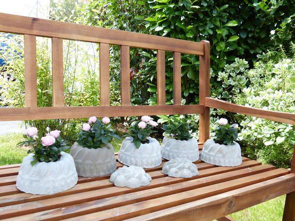Abschiedstext für Erzieherinnen gesucht... - Seite 1 - Deko & Kreatives - Mein schöner Garten online