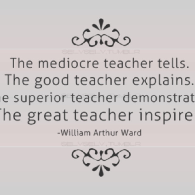 explore teacher encouragement quotes