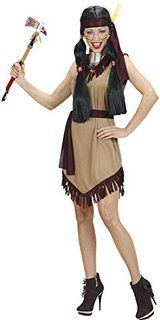 vestito da squaw - Cerca con Google