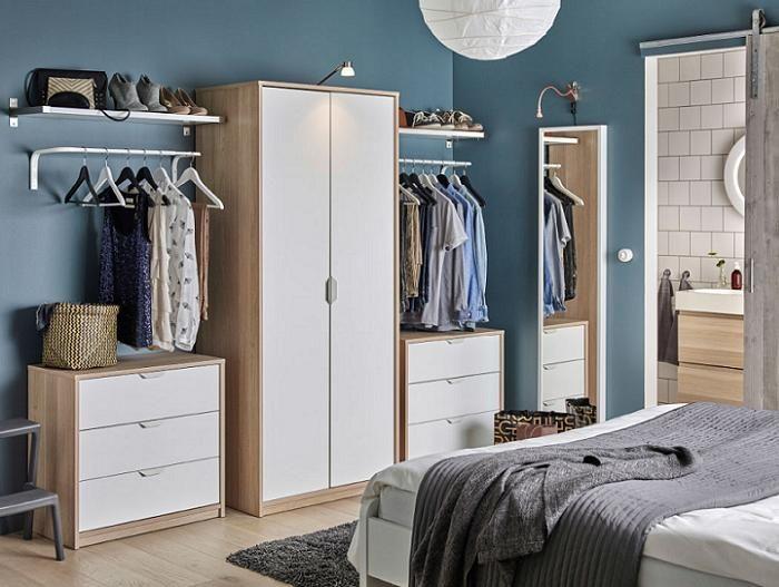 dormitorios juveniles modernos ideas