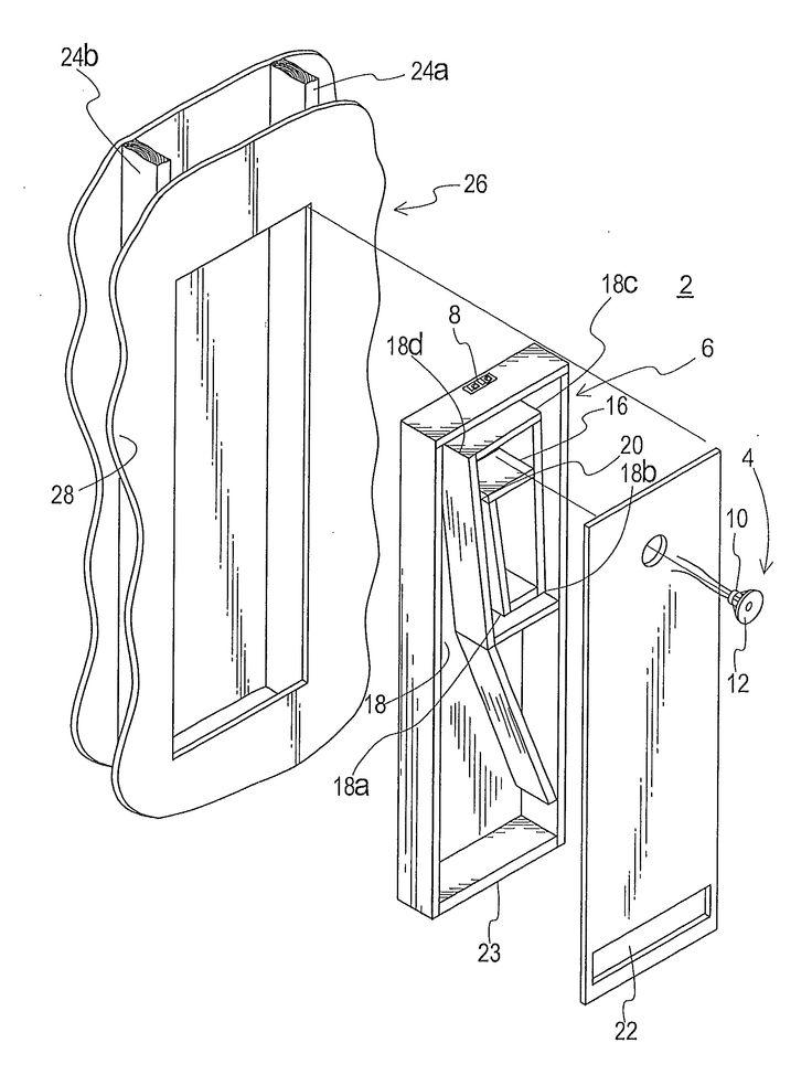 1000  images about speaker plans p u00e5 pinterest