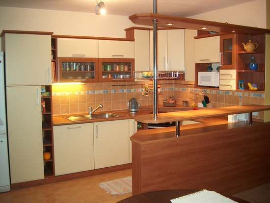 kuchyne05.jpg (550×414)