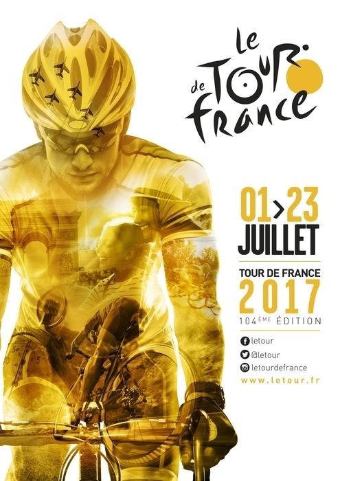 VOTE IMAGINE TOUR DE FRANCE