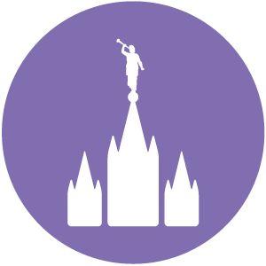 La journée de découverte familiale est une manifestation gratuite qui se tiendra le 14 février 2015 à Salt Lake City (Utah) au cours de la conférence annuelle RootsTech.