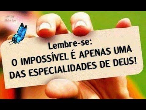 FALANDO DE VIDA!!: lembre - se , linda mensagem - video para whatsapp...