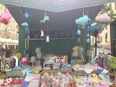 Wonderland: Torno a Merano!!!