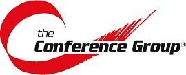 #international #conference #worldwide #available #conferees