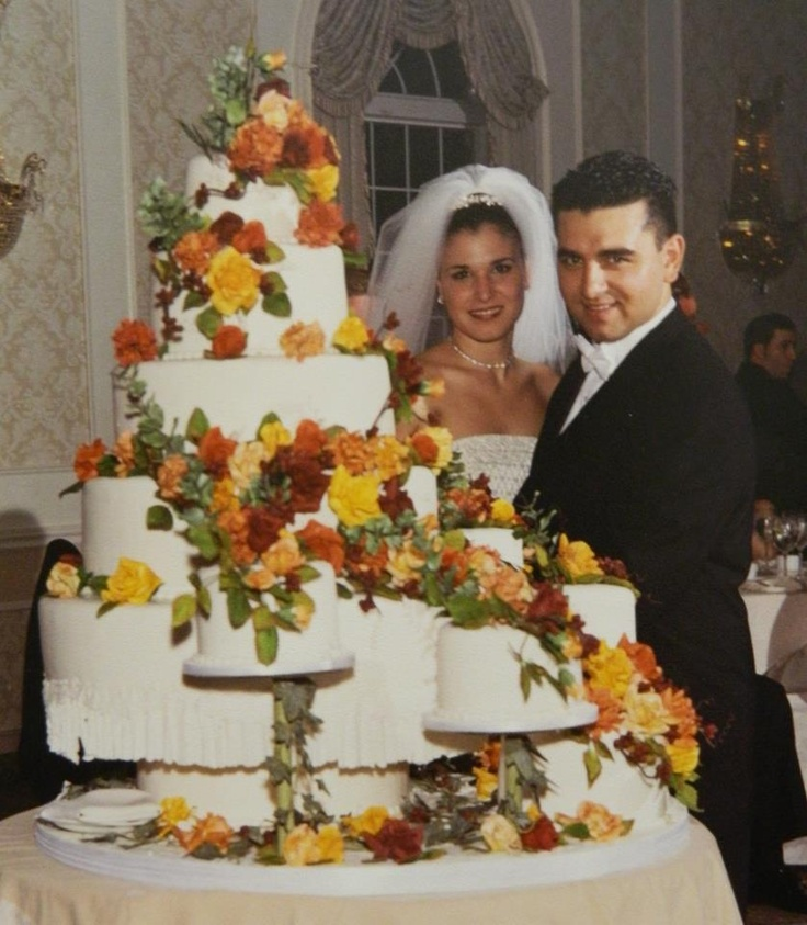 Cake Boss Artist : 17 best images about NEWJERSEY on Pinterest Seaside ...