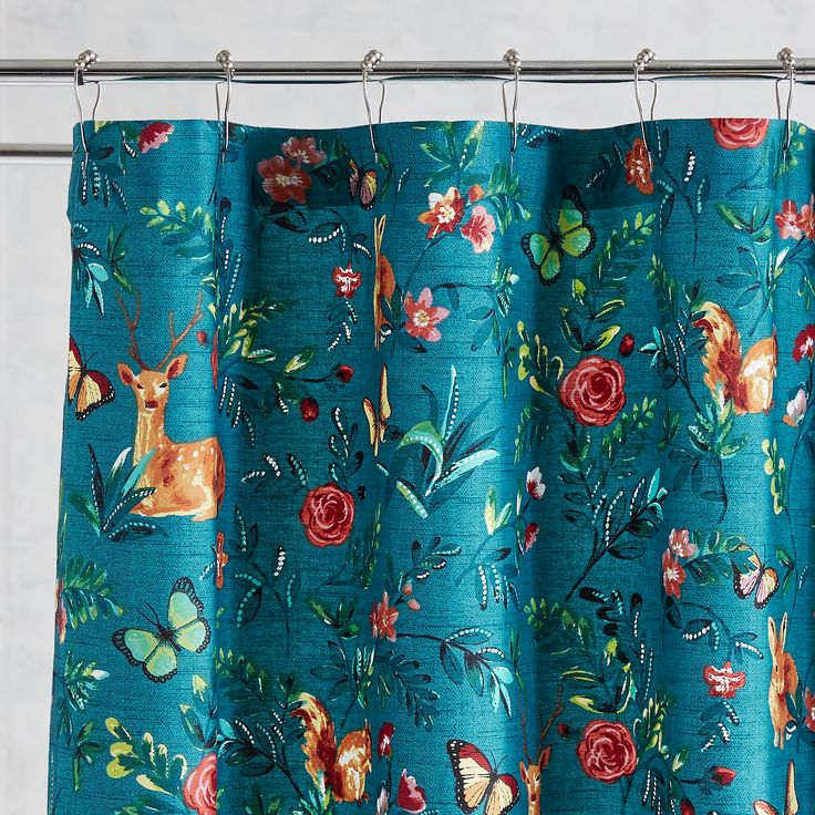 Best 25 Teal Curtains Ideas On Pinterest Window Curtains Curtain Ideas For Living Room And