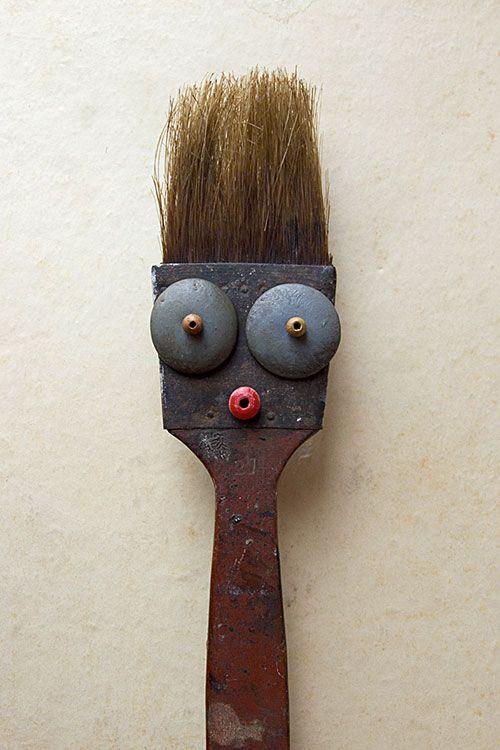 Anja-brunt-2-vintage-kids-faces-project-craft-555