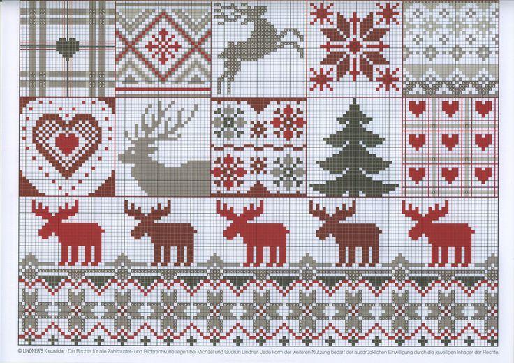 Письмо «цитата Iriska-lyubimka : Lindner's Kreuzstiche: Santa Claus (23:28 20-06-2015) [4323621/365034262]» — Iriska-lyubimka — Яндекс.Почта