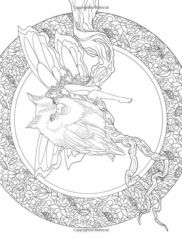 109 best My Coloring Pages/ I do not own these! images on Pinterest ...