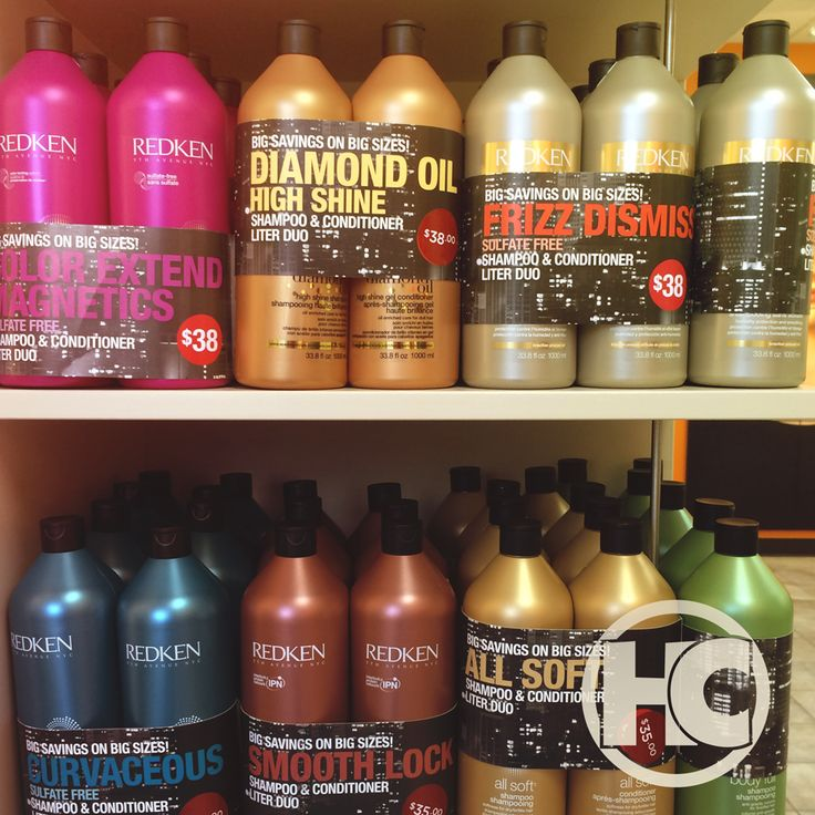 Best 64 Must Have Haircare Styling Products Images On Pinterest