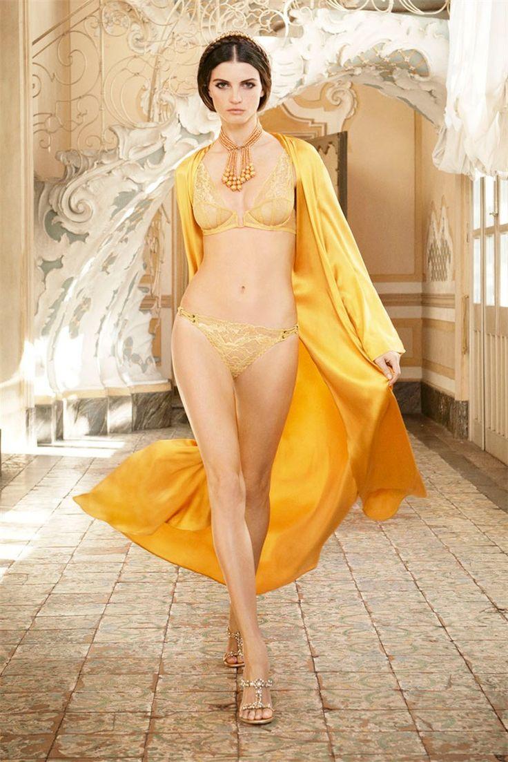 sexy undertøy i store størrelser escorte piker