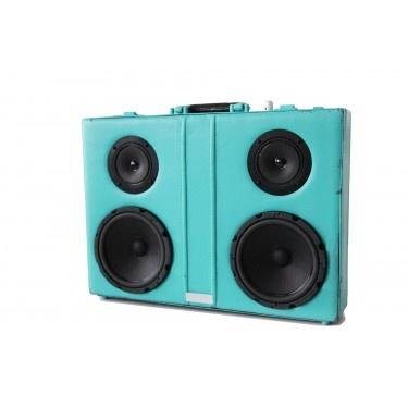 Jadio - Vice Suitcase Stereo