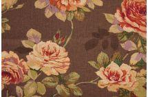 Tkanina dekoracyjna